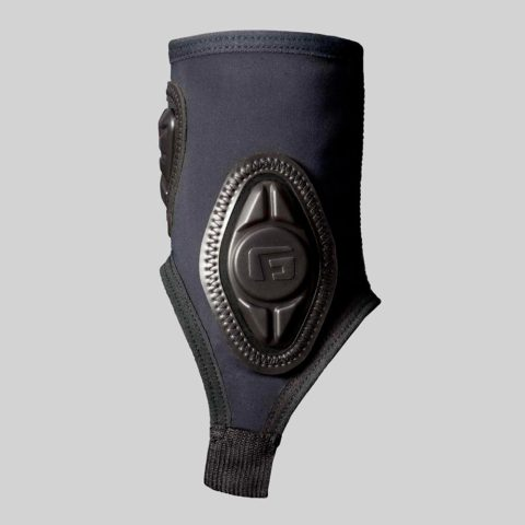 G-Form | Pro Ankle Guard