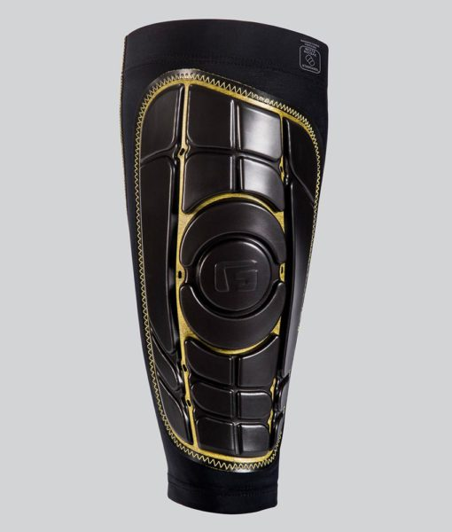 G-Form | Pro-S Elite Shin Guards