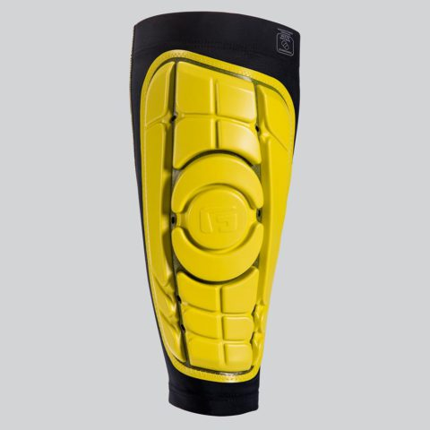 G-Form | Pro-S Shin Guards