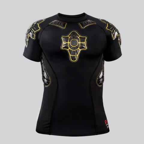 G-Form | Pro-X Shirt